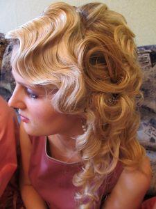 http://hairlife.ru/forum/extensions/hcs_image_uploader/uploads/0/6500/6578/thumb/p161e328p7k2i83jngranp1bd11.JPG