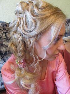 http://hairlife.ru/forum/extensions/hcs_image_uploader/uploads/0/6500/6578/thumb/p161e32nor3mlqmk16bb1bo5p246.JPG