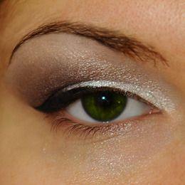http://hairlife.ru/forum/extensions/hcs_image_uploader/uploads/0/6500/6590/thumb/p161fmt28af3o6th1r6h3bogr41.jpg