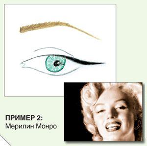http://hairlife.ru/forum/extensions/hcs_image_uploader/uploads/0/6500/6600/thumb/p161go6hbe1pgt1ff51hsue12t0v1.jpg