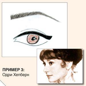 http://hairlife.ru/forum/extensions/hcs_image_uploader/uploads/0/6500/6600/thumb/p161go6oemcponpioo412h111u73.jpg