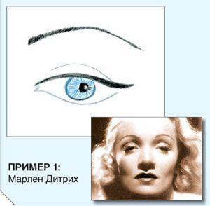 http://hairlife.ru/forum/extensions/hcs_image_uploader/uploads/0/6500/6600/thumb/p161go6ul81b5k1lo81jap1kvg1p365.jpg