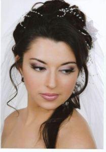 http://hairlife.ru/forum/extensions/hcs_image_uploader/uploads/0/6500/6623/thumb/p161k9shl7tot1nkc25ll0gq5q1.jpg
