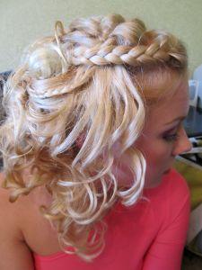 http://hairlife.ru/forum/extensions/hcs_image_uploader/uploads/0/6500/6648/thumb/p161l4f5ms12hk1et59dj319ar71.JPG