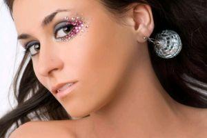 http://hairlife.ru/forum/extensions/hcs_image_uploader/uploads/0/6500/6653/thumb/p161lpplrj15o718am1cne1gj71phc5.jpg