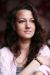 http://hairlife.ru/forum/extensions/hcs_image_uploader/uploads/0/6500/6658/thumb/p161ltr722m6h1bpa3fsn442ru3.jpg
