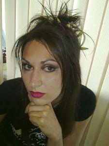 http://hairlife.ru/forum/extensions/hcs_image_uploader/uploads/0/6500/6664/thumb/p161m2psbunn81qoj1fpgkp31qrd1.jpg