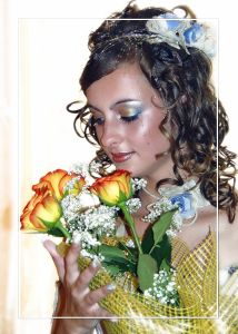 http://hairlife.ru/forum/extensions/hcs_image_uploader/uploads/0/6500/6666/thumb/p161m45ffd1r05r5911mq1adr1e3d1.jpg