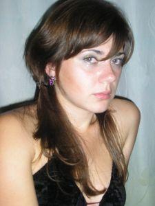 http://hairlife.ru/forum/extensions/hcs_image_uploader/uploads/0/6500/6677/thumb/p161nlg8pugum4mmct7dfkftc5.JPG