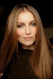 http://hairlife.ru/forum/extensions/hcs_image_uploader/uploads/0/6500/6706/thumb/p161smqs4n8u61rdh15nt150811t33.jpg