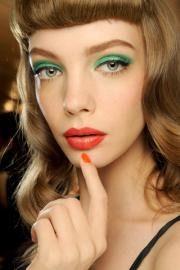 http://hairlife.ru/forum/extensions/hcs_image_uploader/uploads/0/6500/6706/thumb/p161smruoh5n61rgbbnfel1qll7.jpg