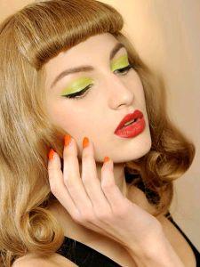 http://hairlife.ru/forum/extensions/hcs_image_uploader/uploads/0/6500/6734/thumb/p161v66csj1m953ojtg51d6g10m53.jpg