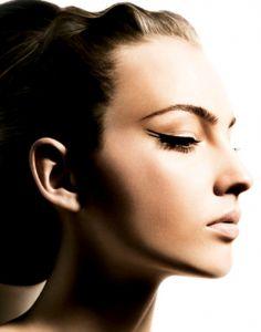 http://hairlife.ru/forum/extensions/hcs_image_uploader/uploads/0/6500/6734/thumb/p161v66q38rk416pvo1bqst6bs5.jpg