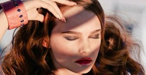 http://hairlife.ru/forum/extensions/hcs_image_uploader/uploads/0/6500/6735/thumb/p161v6oi5q5jn1jt2kr12qvm6a3.jpg