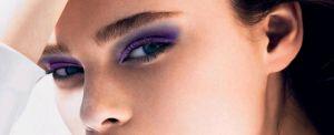 http://hairlife.ru/forum/extensions/hcs_image_uploader/uploads/0/6500/6735/thumb/p161v6qhv310hnt25rt81v171cb77.jpg