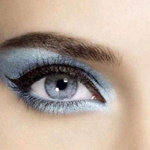 http://hairlife.ru/forum/extensions/hcs_image_uploader/uploads/0/6500/6743/thumb/p161vccmulgrr790h7uelhgk71.jpg