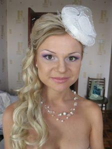 http://hairlife.ru/forum/extensions/hcs_image_uploader/uploads/0/6500/6746/thumb/p1620fmde65ub15ld1n16156q1di31.JPG