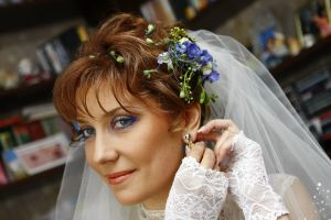 http://hairlife.ru/forum/extensions/hcs_image_uploader/uploads/0/6500/6750/thumb/p1620h7qibdoc1qj5117jerutdm9.JPG