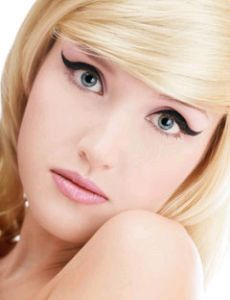 http://hairlife.ru/forum/extensions/hcs_image_uploader/uploads/0/6500/6767/thumb/p1622efhhp18ic1u0c14fq1ntp1u9b1.jpg