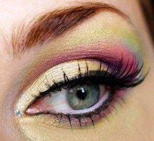 http://hairlife.ru/forum/extensions/hcs_image_uploader/uploads/0/6500/6771/thumb/p1622iilt61ejuepn10dvpscmf61.jpg