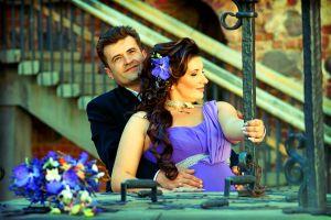 http://hairlife.ru/forum/extensions/hcs_image_uploader/uploads/0/6500/6776/thumb/p1622r4okgftk1c7t1ukdet11se61.JPG