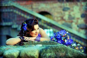 http://hairlife.ru/forum/extensions/hcs_image_uploader/uploads/0/6500/6776/thumb/p1622r637210b0f8v8mak4md36.jpg