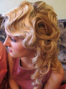 http://hairlife.ru/forum/extensions/hcs_image_uploader/uploads/0/6500/6777/thumb/p1622rqh1g12jl1ntt1jkf1gneie51.JPG