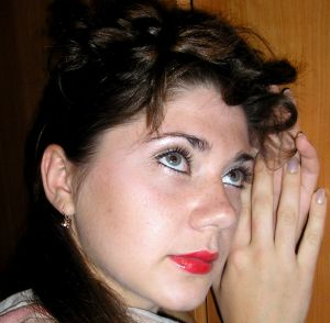 http://hairlife.ru/forum/extensions/hcs_image_uploader/uploads/0/6500/6833/thumb/p1629k8nl78jdslmm411d7v5221.JPG