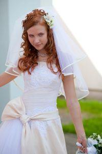 http://hairlife.ru/forum/extensions/hcs_image_uploader/uploads/0/6500/6841/thumb/p1629pug951lnt113r148i152q1b4h6.jpg