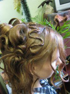 http://hairlife.ru/forum/extensions/hcs_image_uploader/uploads/0/6500/6841/thumb/p1629q4ue71bhabneugj19eafqda.jpg