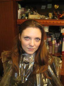 http://hairlife.ru/forum/extensions/hcs_image_uploader/uploads/0/6500/6844/thumb/p1629rh4p21fm1135s8br1an81hb51.jpg