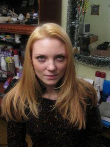 http://hairlife.ru/forum/extensions/hcs_image_uploader/uploads/0/6500/6844/thumb/p1629rir7oghuoaj7po1m2g1h86.jpg