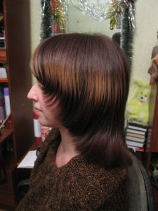 http://hairlife.ru/forum/extensions/hcs_image_uploader/uploads/0/6500/6845/thumb/p1629rrnom1n421dtm1bl31fbl9m41.jpg