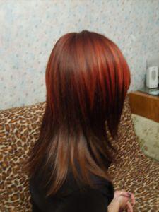 http://hairlife.ru/forum/extensions/hcs_image_uploader/uploads/0/6500/6845/thumb/p1629rubseo2lko572nnbs171c6.JPG