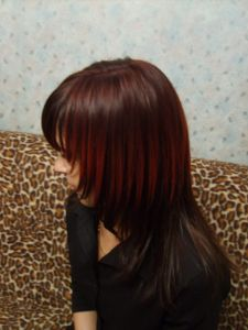 http://hairlife.ru/forum/extensions/hcs_image_uploader/uploads/0/6500/6845/thumb/p1629rvab175e6rh1uu1tl8td8a.JPG