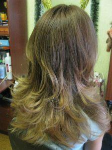 http://hairlife.ru/forum/extensions/hcs_image_uploader/uploads/0/6500/6847/thumb/p1629slpvl15sa1l16103619ch14qq1.jpg
