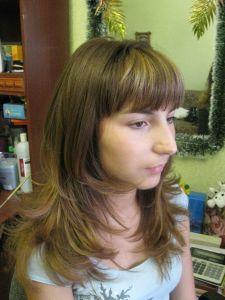 http://hairlife.ru/forum/extensions/hcs_image_uploader/uploads/0/6500/6847/thumb/p1629sn22f180gul91efu1h5bgjh7.jpg