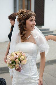 http://hairlife.ru/forum/extensions/hcs_image_uploader/uploads/0/6500/6847/thumb/p1629sq2nndv7165a15f7o231fg4i.jpg
