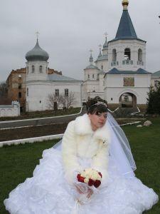 http://hairlife.ru/forum/extensions/hcs_image_uploader/uploads/0/6500/6871/thumb/p162c8e047snhe3vn1a1qb919s41.jpg