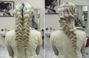 http://hairlife.ru/forum/extensions/hcs_image_uploader/uploads/0/6500/6949/thumb/p162iair4i14uh1ame124468jsb51.jpg