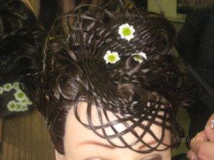 http://hairlife.ru/forum/extensions/hcs_image_uploader/uploads/0/7000/7013/thumb/p162n76dtd1144833150c1cc918u81.jpg