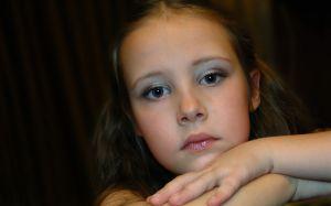 http://hairlife.ru/forum/extensions/hcs_image_uploader/uploads/0/7000/7182/thumb/p1633qljv1mbu1viornk1vrs97g1.jpg
