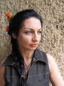 http://hairlife.ru/forum/extensions/hcs_image_uploader/uploads/0/7000/7201/thumb/p1634bs9qhva61c9717nd1nlp1r8k1.JPG