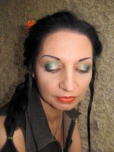 http://hairlife.ru/forum/extensions/hcs_image_uploader/uploads/0/7000/7201/thumb/p1634bt1mh16gkuhh6k9abtrj27.JPG