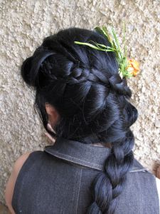 http://hairlife.ru/forum/extensions/hcs_image_uploader/uploads/0/7000/7253/thumb/p1638vf6231fkh1ikbrm6s78lqc6.JPG