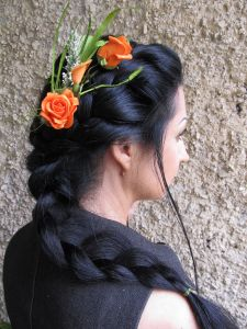 http://hairlife.ru/forum/extensions/hcs_image_uploader/uploads/0/7000/7253/thumb/p1638vfsk2b9h1b0s2vb8mjgtgc.JPG