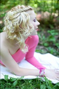 http://hairlife.ru/forum/extensions/hcs_image_uploader/uploads/0/7000/7253/thumb/p1638vj0r81kc7log1hv1tcbtlgo.jpg