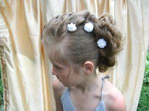 http://hairlife.ru/forum/extensions/hcs_image_uploader/uploads/0/7000/7260/thumb/p16392tpsr28016t3m91tc5hns1.JPG