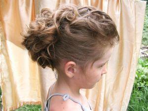 http://hairlife.ru/forum/extensions/hcs_image_uploader/uploads/0/7000/7260/thumb/p16392vb8k1i2hnqnumr4ug8gqb.JPG