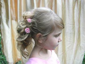http://hairlife.ru/forum/extensions/hcs_image_uploader/uploads/0/7000/7260/thumb/p163930ao014gorqr18145l71hk3g.JPG